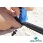 Ціна на товар - Дырокол 3 мм Presto-PS для слепой трубки (SP-0103)