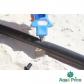 Комплектуючі для поливу - Дырокол 3 мм Presto-PS для слепой трубки (SP-0103)