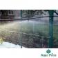 Капельница для полива Presto-PS микроджет Тиск, в упаковке - 10 шт. (MJ-1511) для монтажа полива