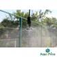 Капельница для полива Presto-PS микроджет Туман (MJ-1302)