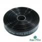 Шланг туман Presto-PS лента Silver Spray длина 100 м, ширина полива 10 м, диаметр 45 мм (703508-7) для монтажа полива