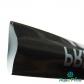 Цена на товар – Шланг туман Presto-PS лента Silver Spray длина 100 м, ширина полива 10 м, диаметр 45 мм (703508-7)