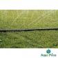 Шланг туман Presto-PS лента Silver Spray длина 200 м, ширина полива 5 м, диаметр 25 мм (402007-5)