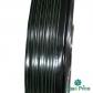 Комплектующие для полива - Капельная лента Blue Line ((30см, 2,7 л/ч, 1000м) BL-30-1000 Presto-PS