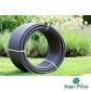 Капельная трубка слепая Presto-PS диаметр 16 мм, длина 150 м (TS150-16) для монтажа полива