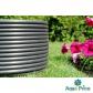 Комплектующие для полива - Капельная трубка слепая Presto-PS диаметр 16 мм, длина 150 м (TS150-16)