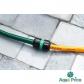Соединение Presto-PS муфта ремонтная универсальная для шланга 1/2-5/8-3/4 дюйма (4043) для монтажа поливу