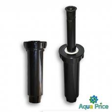 Дождеватель Presto-PS ороситель выдвижной для построения систем полива (HS-1804)