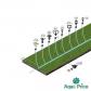 Набор для подключения дождевателей Presto-PS внутренняя резьба 1/2 дюйма (5193)