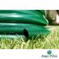 Шланг садовый Tecnotubi Euro Guip Green для полива диаметр 1/2 дюйма, длина 25 м (EGG 1/2 25)