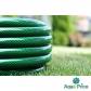 Шланг садовый Tecnotubi Euro Guip Green для полива диаметр 5/8 дюйма, длина 25 м (EGG 5/8 25)