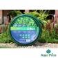 Шланг садовый Tecnotubi Euro Guip Green для полива диаметр 3/4 дюйма, длина 20 м (EGG 3/4 20)