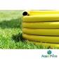 "Шланг садовый Euro Guip Yellow Ø3/4"", (20м) EGY-3/4-20 Tecnotubi по сниженной цене"