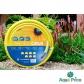 """Шланг садовий Euro Guip Yellow Ø 3/4"""", (50 м) EGY-3/4-50 Tecnotubi по зниженній вартості"""