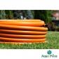 Шланг садовый Tecnotubi Orange Professional для полива диаметр 3/4 дюйма, длина 25 м (OR 3/4 25)
