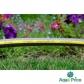"""Шланг садовий Retin Professional Ø 3/4"""", (25 м) RT-3/4-25 Tecnotubi по зниженній вартості"""