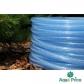 Шланг поливочный Evci Plastik высокого давления Export  диаметр 12 мм, длина 50 м (VD 12 50)
