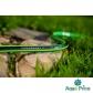 Шланг садовый Cellfast Green ATS2 для полива диаметр 3/4 дюйма, длина 50 м (GR 3/4 50)