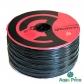 Цена на товар – Капельная лента Presto-PS эмиттерная Powerdrip капельницы через 30 см, расход 2.2 л/ч, длина 2500м (PD-30-2500)