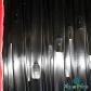 Капельная лента Presto-PS эмиттерная Powerdrip капельницы через 30 см, расход 2.2 л/ч, длина 2500м (PD-30-2500) для монтажа полива