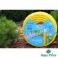Шланг поливочный Presto-PS садовый Simpatico диаметр 3/4 дюйма, длина 50 м (BLL 3/4 50)