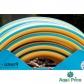 Шланг поливочный Presto-PS садовый Limonad диаметр 3/4 дюйма, длина 50 м (3/4 G H 50)