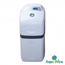 Система умягчения воды Bio+ Systems NW-SOFT-1