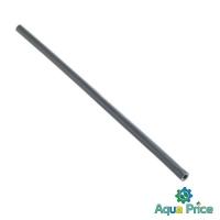 Адаптер удлинитель для микроджет 7726 Presto-PS
