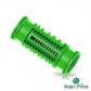 Капельная трубка многолетняя Presto-PS с капельницами через 20 см, длина 200 м (MCL-20-200)