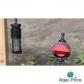 Aqua Price - оборудование для автоматического полива