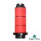 "Фильтр Presto-PS дисковый 2,5"" для капельного полива (FD-25120) Presto-PS для монтажа полива"