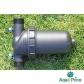 Комплектуючі для поливу - Фильтр Presto-PS сетчатый 1,1/2 дюйма для капельного полива (1750-ST-120)