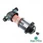 Фильтр Presto-PS сетчатый 1,1/2 дюйма для капельного полива (1750-ST-120) для монтажа полива