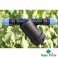 Фильтр Presto-PS сетчатый 1,1/4 дюйма для капельного полива (1740-S-120) для монтажа полива