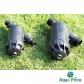 Комплектуючі для поливу - Фильтр Presto-PS сетчатый 1,1/4 дюйма для капельного полива (1740-S-120)