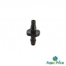 Стартер для капельниц Presto-PS для капельной трубки 3,5 мм, в упаковке - 10 шт. (5132)