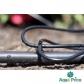 Адаптер для капельниц Presto-PS на 4 выхода для капельной трубки 3,5 мм, в упаковке - 10 шт. (5135) для монтажа полива