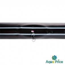 Крапельна стрічка (15 см, 1 л/г, 1000 м) D-16-06-150-1-1000 AquaStream