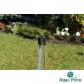 Набор для подключения дождевателей Presto-PS внутренняя резьба 1/2 дюйма + шланг 10 мм*2 метра (5197-A)