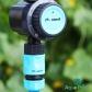 Таймер полива Presto-PS механический  до 120 минут (7735) для монтажа поливу
