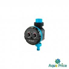Таймер электрический с механическим управлением 7801 Presto-PS