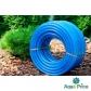 Шланг поливочный Presto-PS силикон армированный Софт диаметр 1/2 дюйма, длина 50 м (SFN1/2 50) для монтажа полива