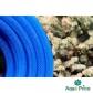 Комплектующие для полива - Шланг поливочный Presto-PS силикон армированный Софт диаметр 1/2 дюйма, длина 50 м (SFN1/2 50)