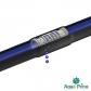 Капельная трубка многолетняя Presto-PS с капельницами через 100 см, длина 200 м (MCL-100-200) для монтажа полива