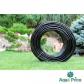 Цена на товар – Капельная трубка многолетняя Presto-PS с капельницами через 100 см, длина 200 м (MCL-100-200)