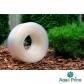 Шланг пвх пищевой Presto-PS Сrystal Tube диаметр 4 мм, длина 200 м (PVH 4 PS) в Украине
