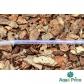 Цена на товар – Шланг пвх пищевой Presto-PS Сrystal Tube диаметр 4 мм, длина 200 м (PVH 4 PS)