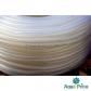 Шланг пвх пищевой Presto-PS Сrystal Tube диаметр 25 мм, длина 50 м (PVH 25 PS) для монтажа полива