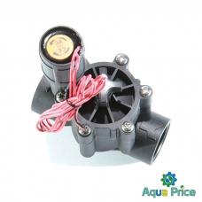 Клапан с регулировкой потока 7804 Presto-PS