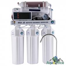 Система обратного осмоса Bio+ Systems RO-75-SL02M